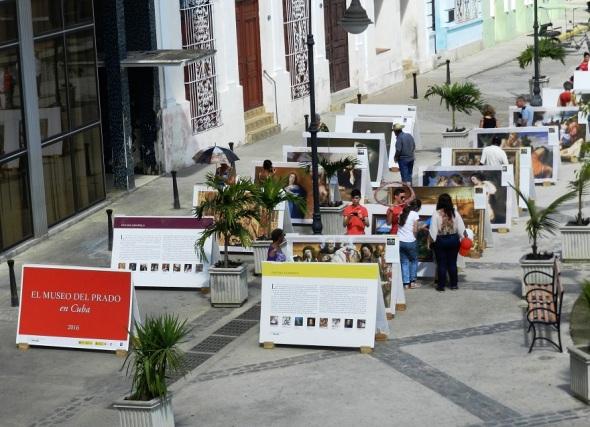 en-camaguey-el-museo-del-prado