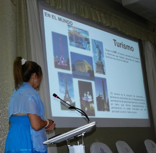 explica-tendencias-del-turismo-en-el-mundo