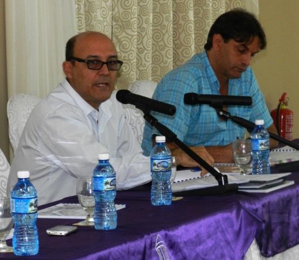 fernando-gonzalez-isla-director-provincial-de-salud