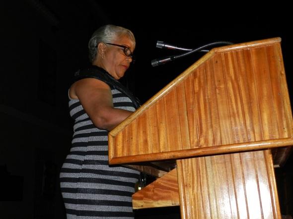 irene-bonet-bisbel-directora-de-la-direccion-municipal-de-cultura