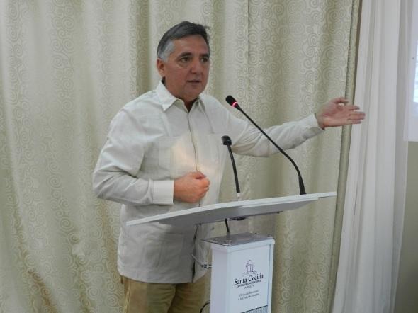 jose-rodriguez-barrera-director-de-la-oficina-del-historiador-de-la-ciudad-de-camaguey