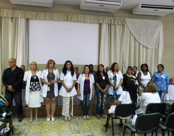 nuevo-comite-municipal-del-sindisto-de-la-salud-en-camaguey