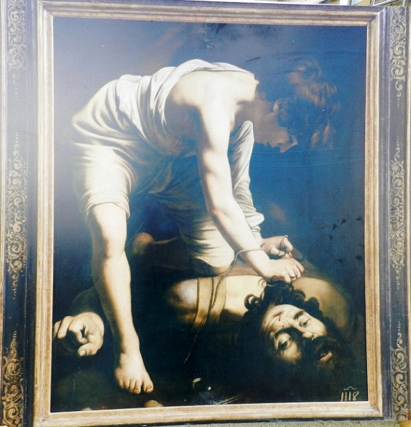 obras-del-museo-del-prado-13