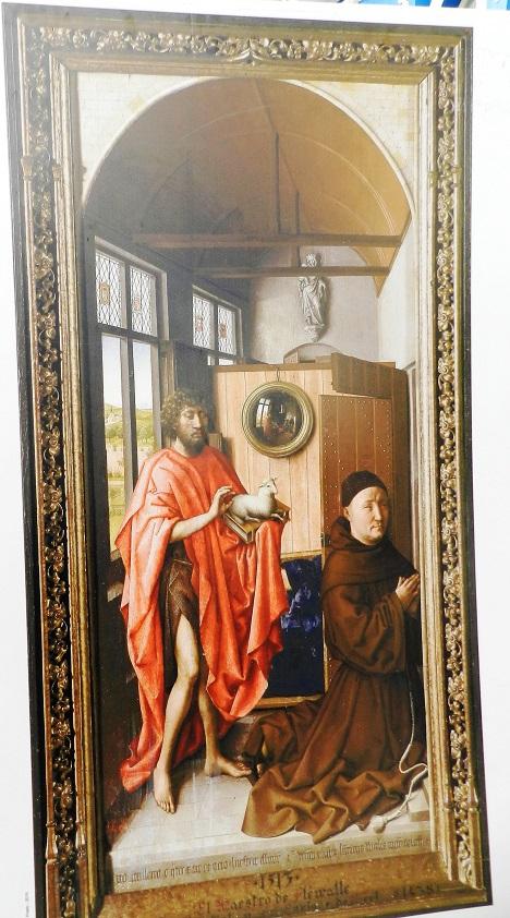 obras-del-museo-del-prado-19