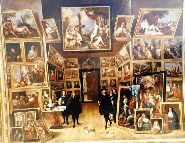 obras-del-museo-del-prado-2