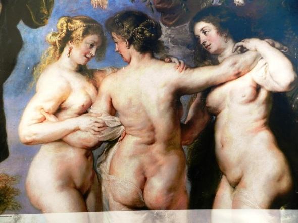 obras-del-museo-del-prado-34