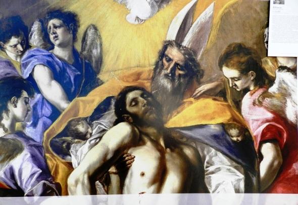 obras-del-museo-del-prado-36