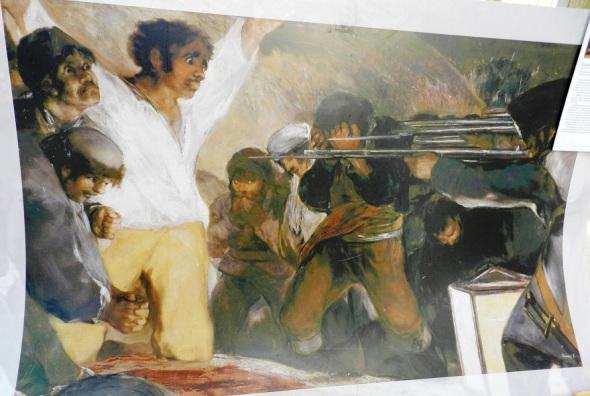obras-del-museo-del-prado-9