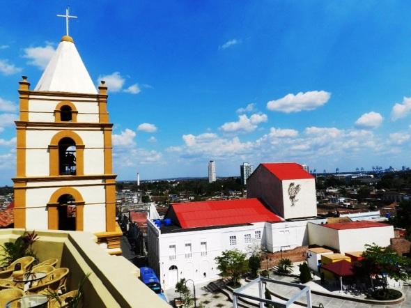 parroquia-cubana-de-la-soledad