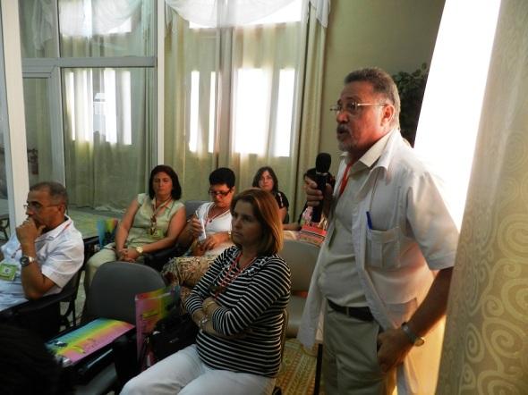 pediatrico-de-camaguey-clave-en-la-dismincion-mortalidad