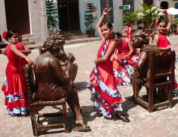 plaza-del-carmen-camaguey-cuba