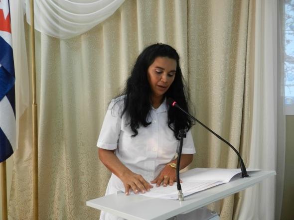 ratificada-kakelin-gonzalez-figueredocomo-secretaria-general