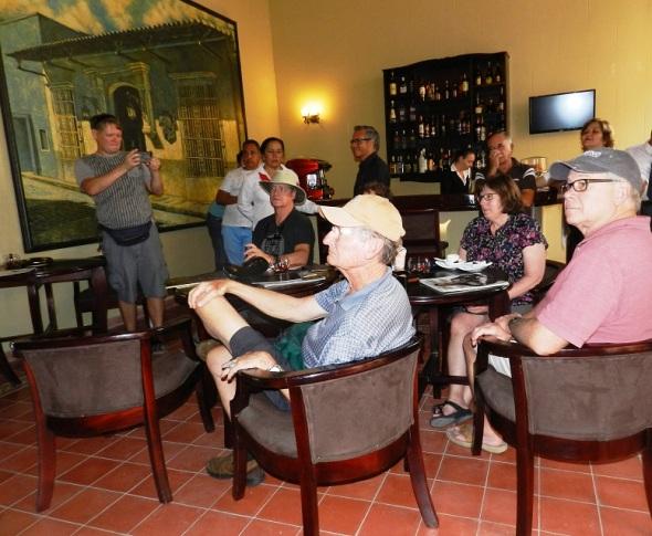 un-nuevo-producto-turistico-comenzo-desde-hoy-el-complejo-hotelero-camaguey-ciudad