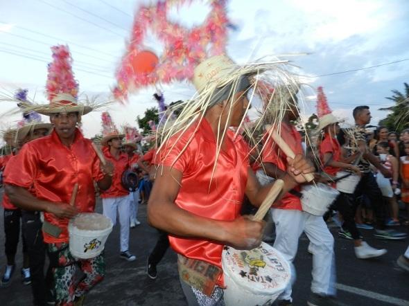 San Juan forma parte de la cultura y la tradición camagüeyanas