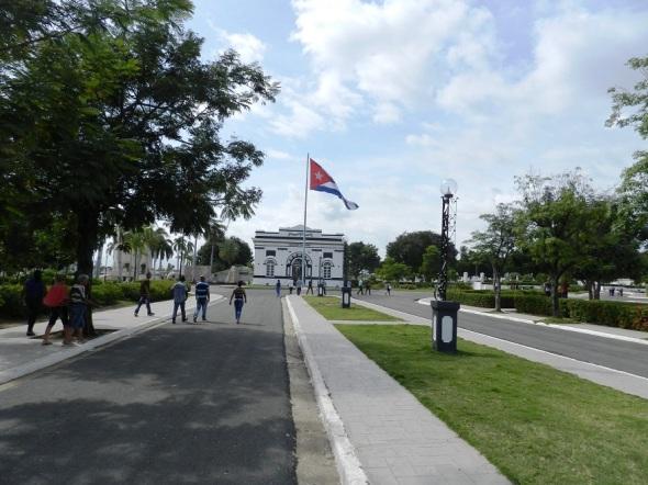 """Fidel está en la conciencia de ese enorme capital humano que fundó en el pueblo"""", Daniel Ortega, Presidente de la República de Nicaragua"""