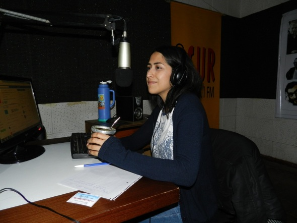 """Desde el 10 de diciembre de 1988 """"ocupa un lugar importante en el escenario de los medios de Córdoba"""