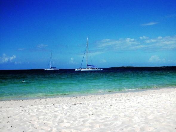 Hermosas Playas.Foto Lázaro David Najarro Pujol