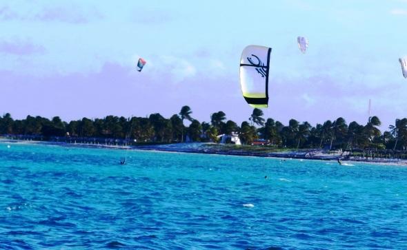 Inolvidable andanza en un maravilloso paraíso de sol y playa del archipiélago Jardines del Rey.Foto Lázaro David Najarro Pujol