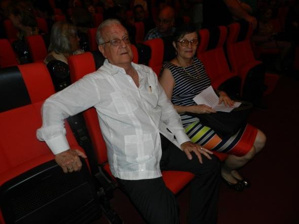 Luis Álvarez, premio Nacional de Literatura 2017