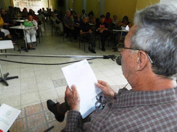 Pedro Armando Junco