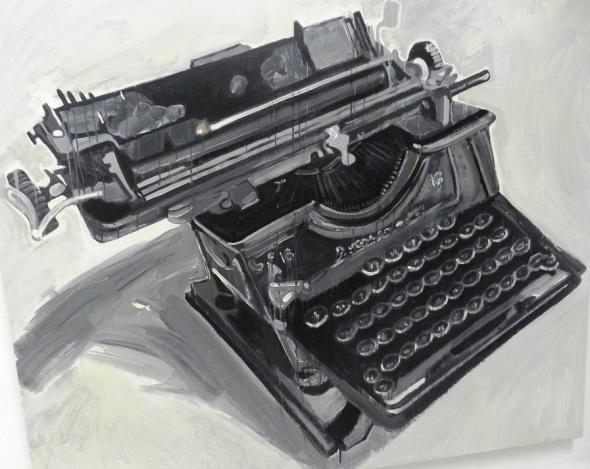 Titulo Las cartas que nunca te escribí I. Mixta y Lienzo. Dimensiones 130 x 150 cm. año 2016.