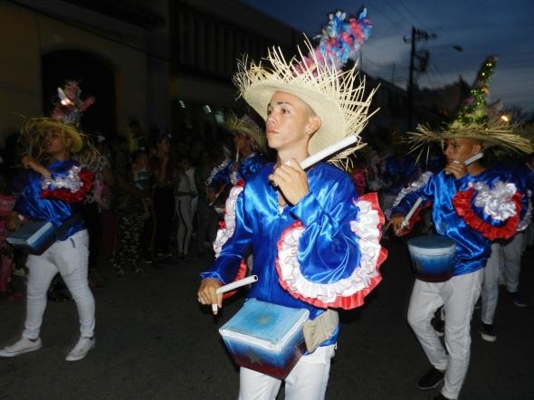 El San Juan Camagüeyano tiene como eslogan Fiesta de todos y para todos