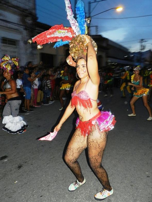San Juan, Fiesta de todos y para todos