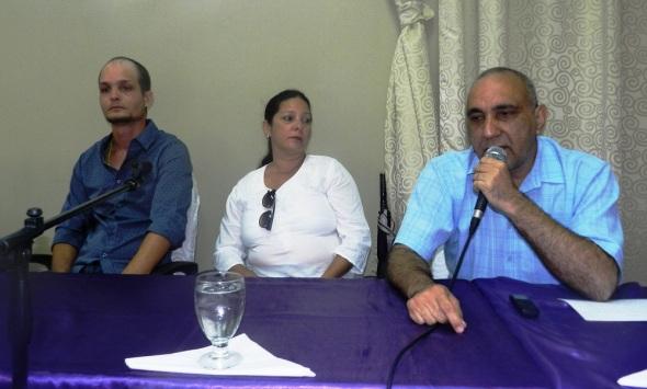 CD Pentagrama y Adoquines, una alegoría a la identidad camagüeyana