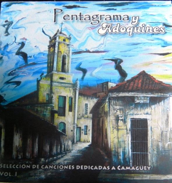 Ilustración del Artista de la Plastica Eduardo Rosales