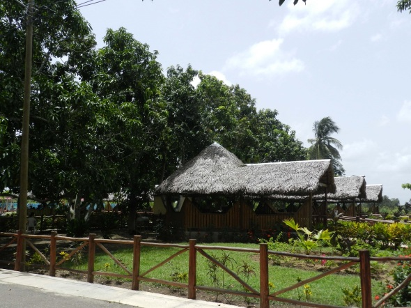 Un servicio variado para la familia camagüeyana