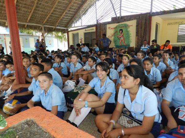 Una Constitución cubana por la dignidad plena del hombre
