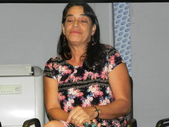 Anneris Fernández Mendoza