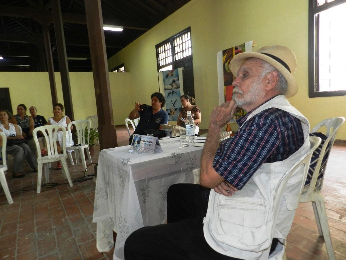 Ángel Graña González