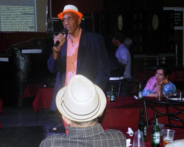 Creadores camagüeyanos manifestaron el compromiso de continuar fortaleciendo la labor cultural