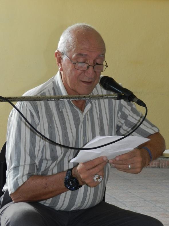 Jorge Armando Morán Rizo.