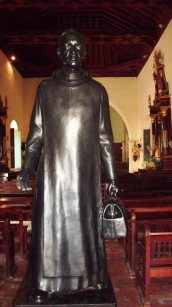 padre-olallo-habana-1820-camagc3bcey-1889