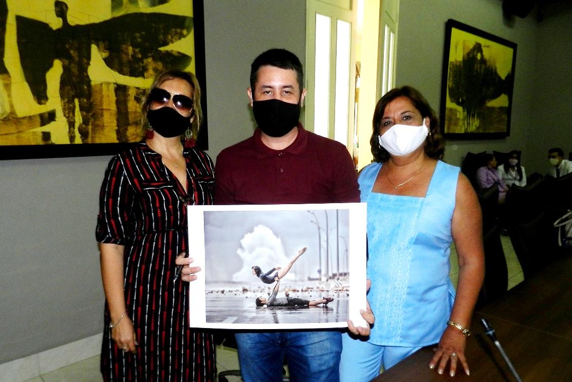 Es responsabilidad de cada cubano evitar el contagio con algo tan simple como el uso del nasobuco
