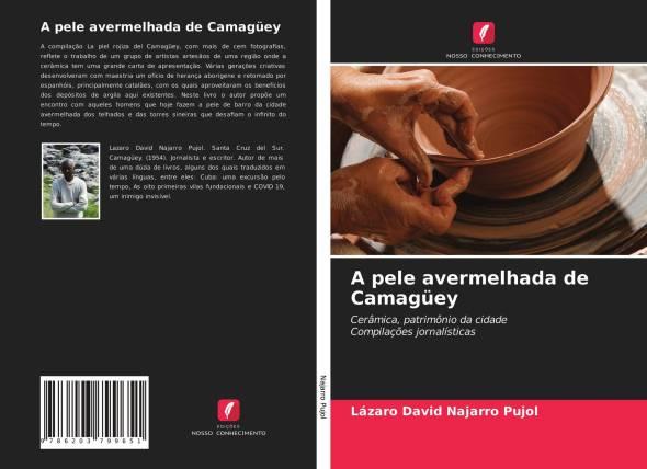 Portugues 978-620-3-79965-1-full