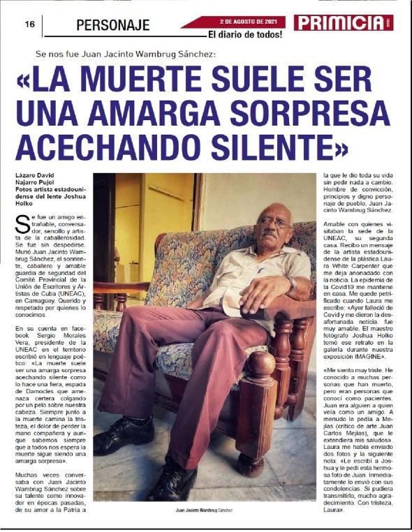 1.-Juan Jacinto Wambrug Sánchez (2)